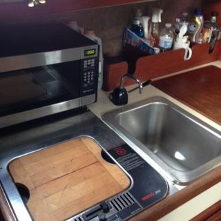 flicka escape galley hob sink.JPG